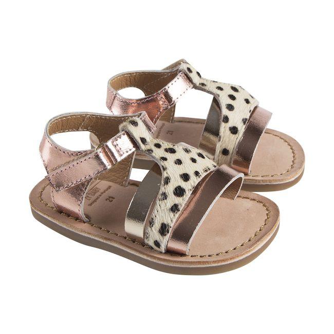 Zapatos Niños Zippy Valentina Con Para Pinterest Baratos Bebe Tw8CqrT