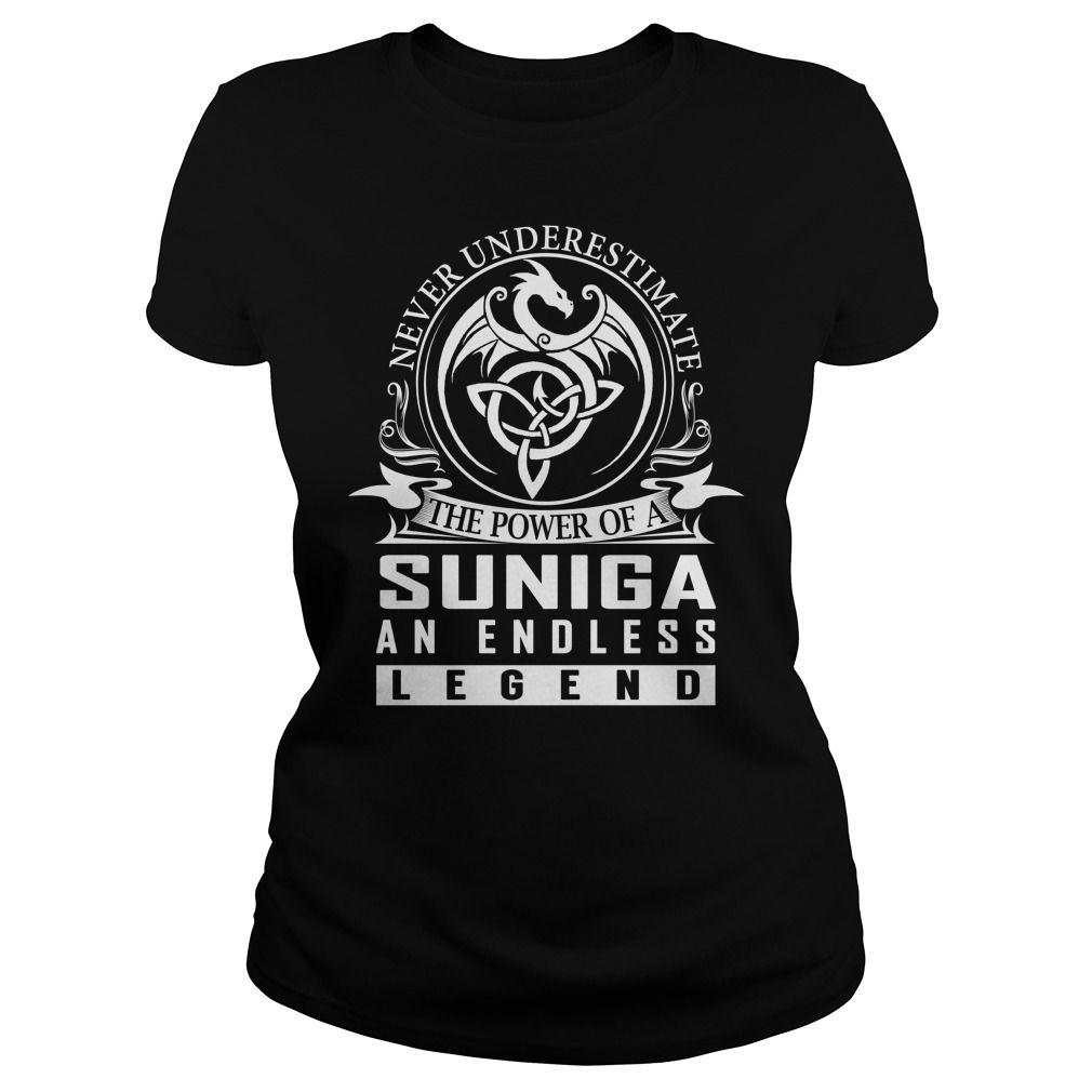 Never Underestimate The Power Of a SUNIGA An Endless Legend Name Shirts #gift #ideas #Popular #Everything #Videos #Shop #Animals #pets #Architecture #Art #Cars #motorcycles #Celebrities #DIY #crafts #Design #Education #Entertainment #Food #drink #Gardening #Geek #Hair #beauty #Health #fitness #History #Holidays #events #Home decor #Humor #Illustrations #posters #Kids #parenting #Men #Outdoors #Photography #Products #Quotes #Science #nature #Sports #Tattoos #Technology #Travel #Weddings…