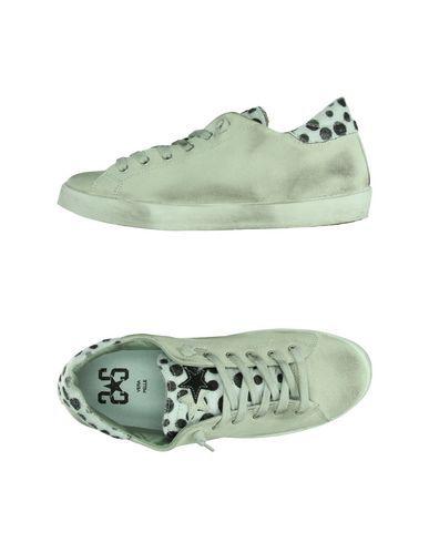 2STAR Sneakers & Deportivas mujer 5DQKE8H