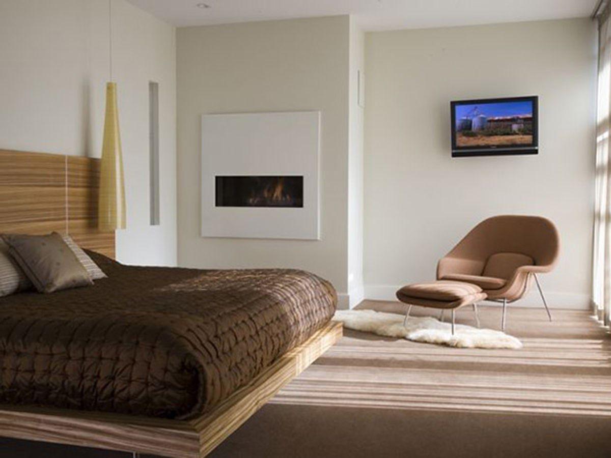 Interior Design Bedroom Design Modern Bedrooms