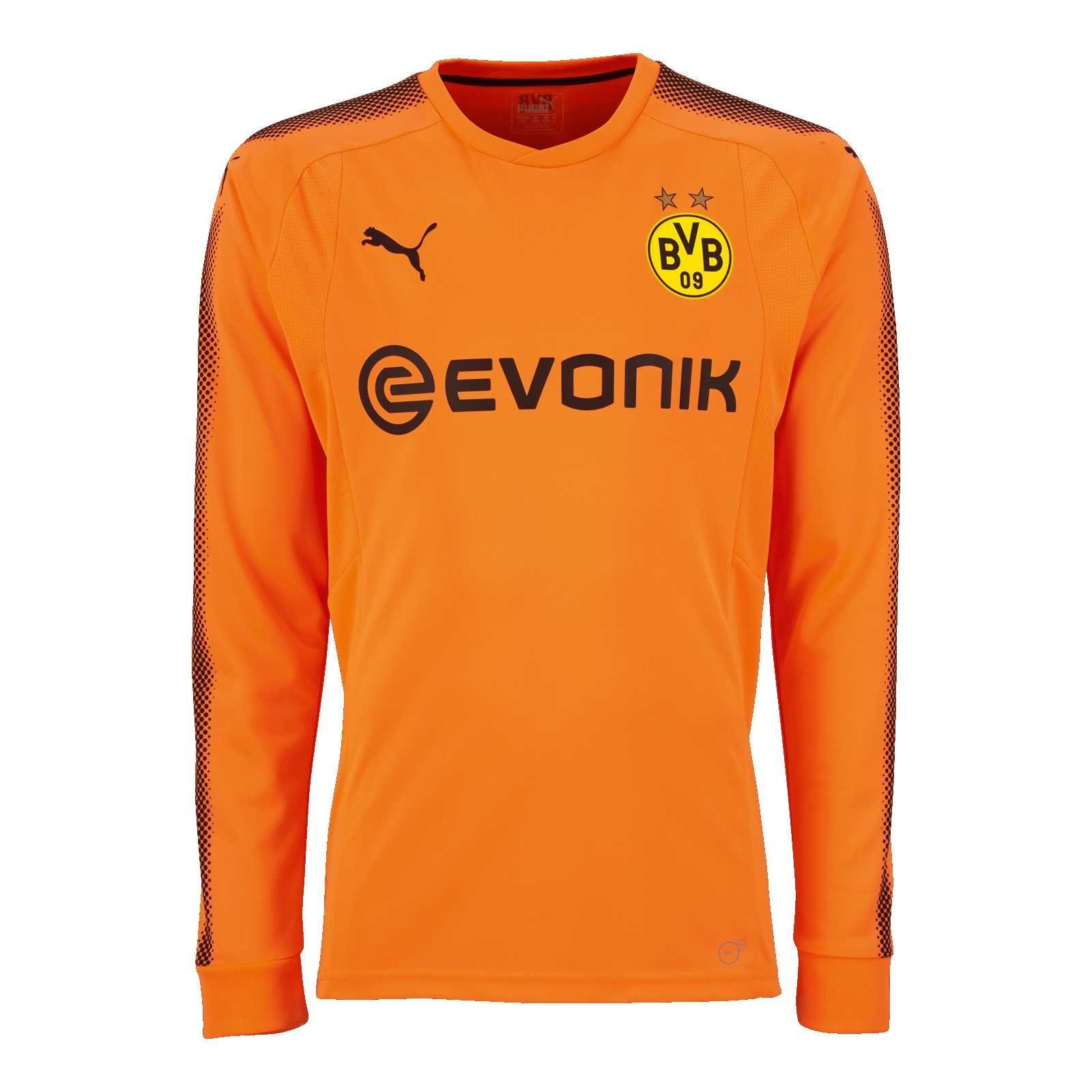 Pin Auf Sport Teamwear