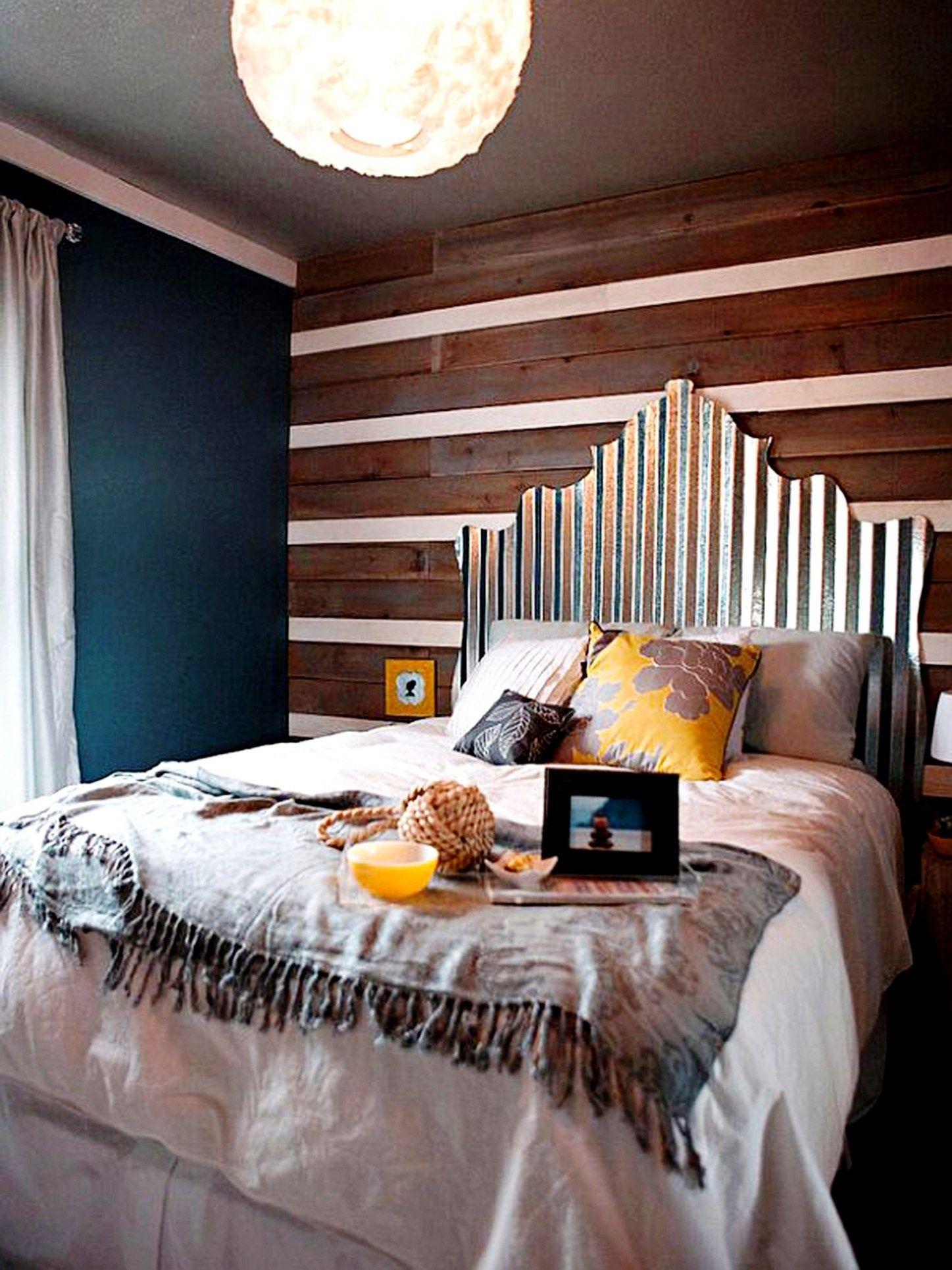 top 10 bedroom decorating ideas quiz top 10 bedroom decorating ideas rh pinterest com Bedroom Decorating Ideas for Teenage Girls Bedroom Decorating Ideas