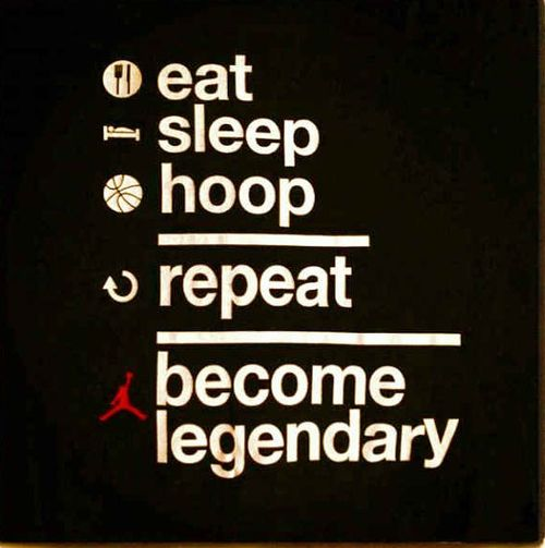 Nike Quotes Wallpaper: Nike Basketbal... Nike Basketball Quotes ...