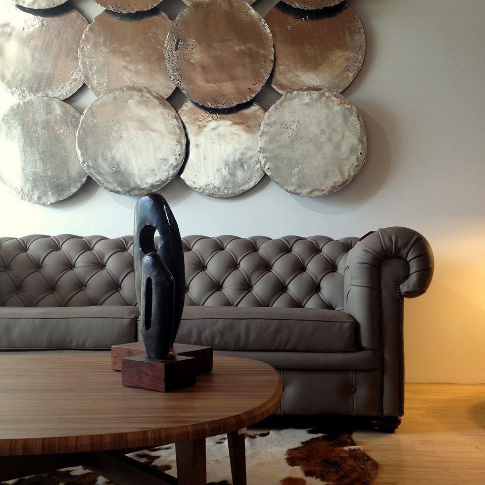 Productos Zientte Muebles Contemporaneos Salas Living Room  # Muebles Zientte
