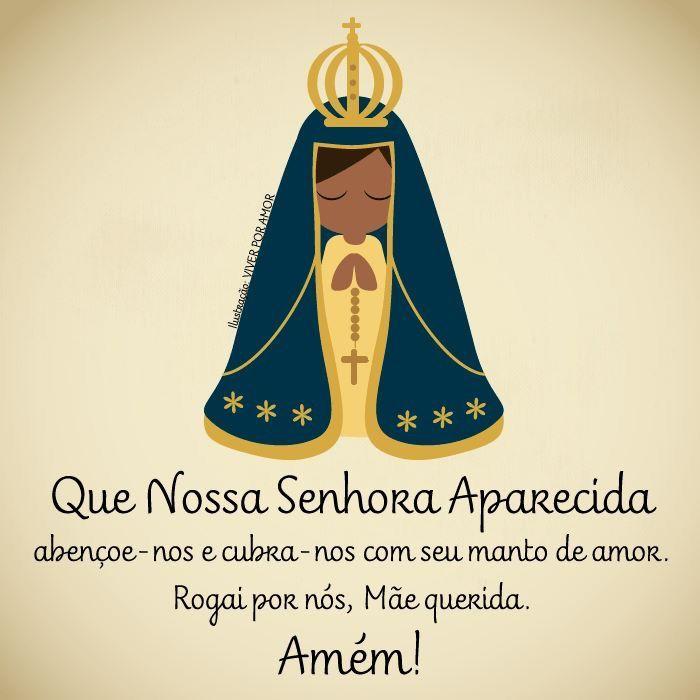 ad8d48bf0dbfc Mãezinha!   A fé que me sustenta!   Pinterest   God, Faith e Faith ...