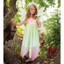 Kids fairy tale costumes  Childrens storybook costume