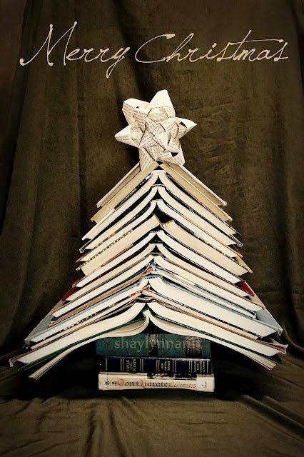 23 tipov na knižné darčeky/ nielen na Vianoce