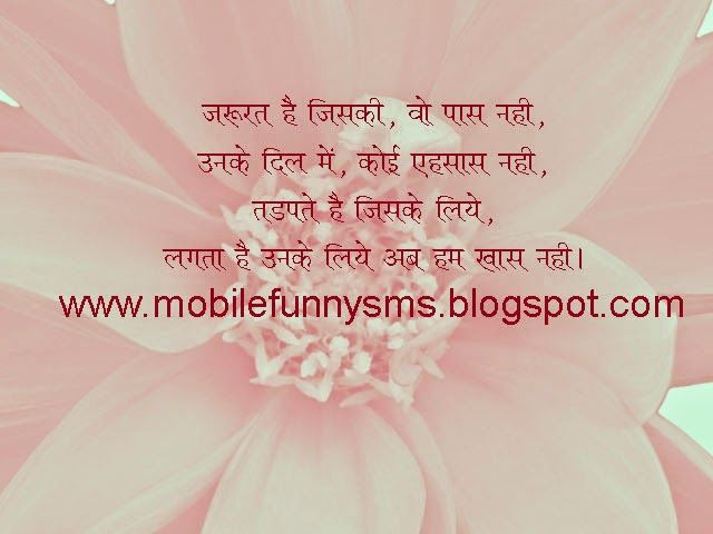 MOBILE FUNNY SMS: SORRY SMS AM SORRY SMS, HINDI SORRY SMS, IM ...
