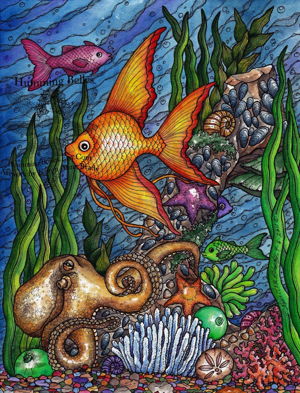 find this pin and more on adult coloring ideas
