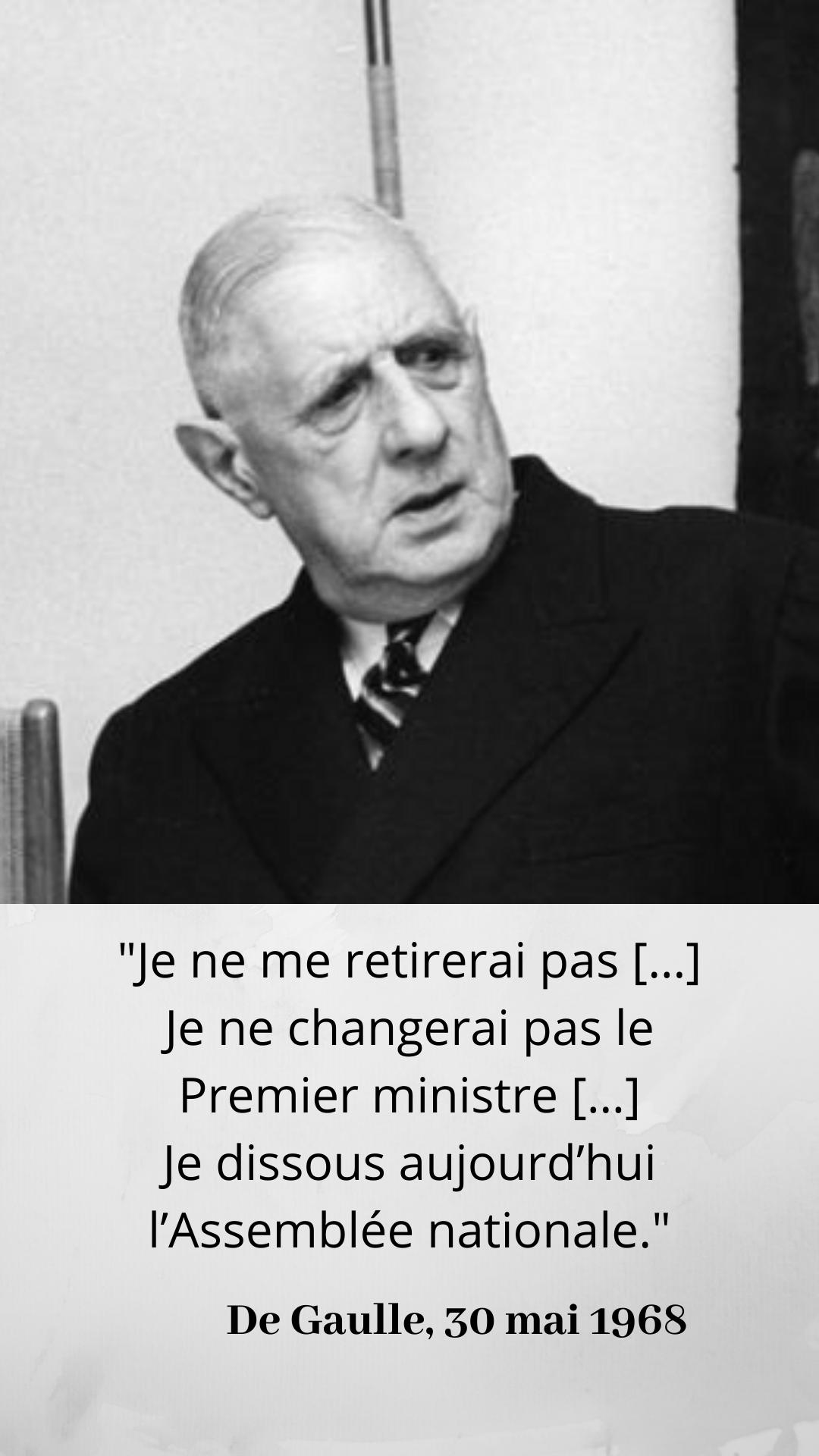 Mais Qui Sont Ces Capitaux Qui Defilaient Sur Les Champs Elysees Citation De Gaulle Gaulle Cinquieme Republique