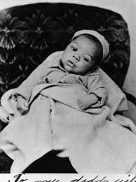 Image result for jimi hendrix early life