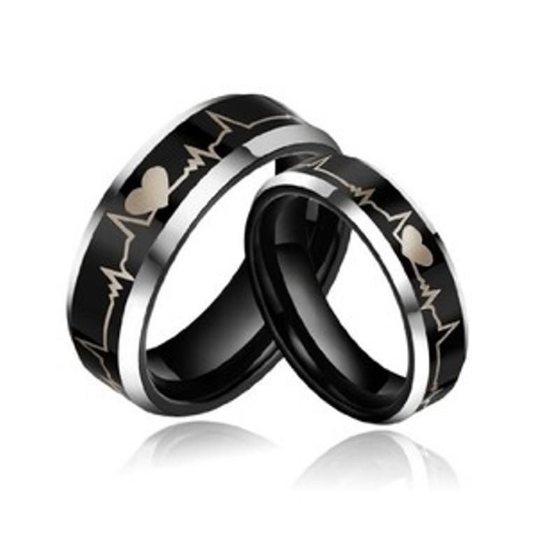 Black Engagement Rings For Him 6 wedding dresses rings and