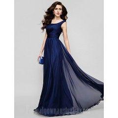 Cheap evening dresses australia online