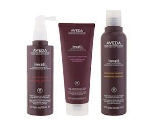 You can currently claim a FREE, 3 product shampoo sample from #Aveda! Just print the coupon and take it to your local Aveda salon. #avedasalon You can currently claim a FREE, 3 product shampoo sample from #Aveda! Just print the coupon and take it to your local Aveda salon.