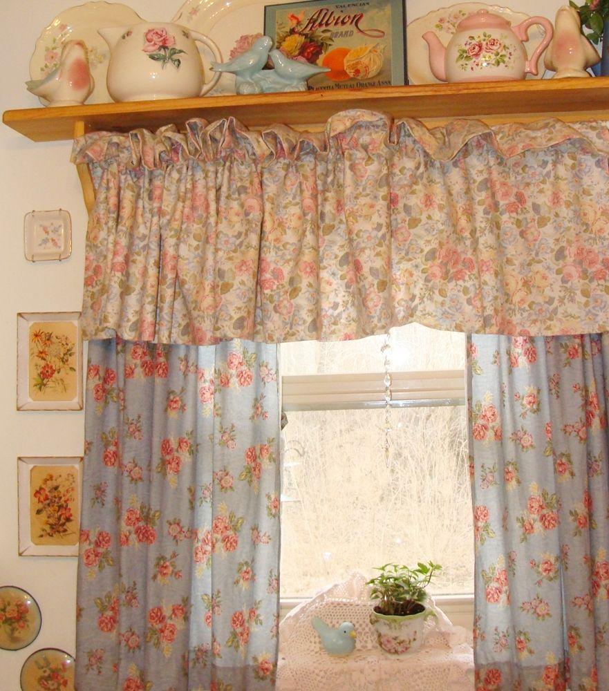 my kitchen window vorh nge gardinen fensterdeko. Black Bedroom Furniture Sets. Home Design Ideas