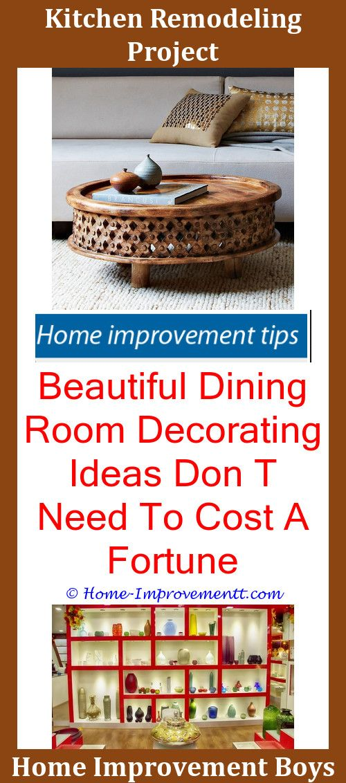 Home Improvement Host Home Improvement Imdb,home remodeling cost
