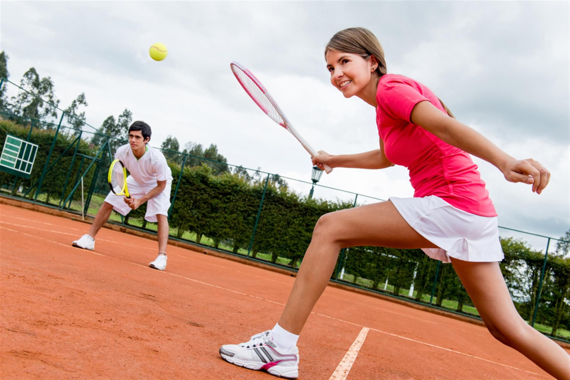 Pin by Marianne Sikes on Tennis Life Tennis workout