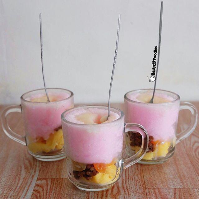 Instagram Photo By Buncitfoodies Buncit Foodies Via Iconosquare Food Foodie Indonesian Food