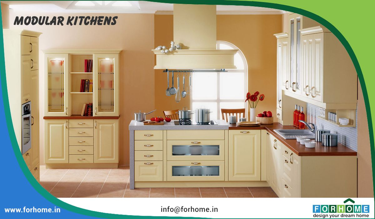 Modular Kitchen and Accessories - For Home Kerala Contact : 0484 4052222, +91 9061057333, 9995808617 Visit : www.forhome.in ‪#‎forhome‬ ‪#‎homeaccessories‬ ‪#‎modularkitchen‬ ‪#‎appliancedealers‬ ‪#‎Kitchenaccessories‬ ‪#‎kitchenappliance‬