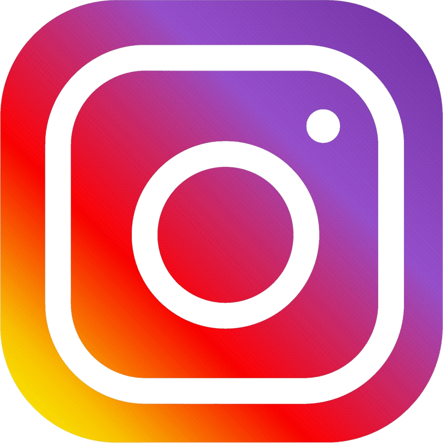 Free Logo Instagram Free Transparent free large images