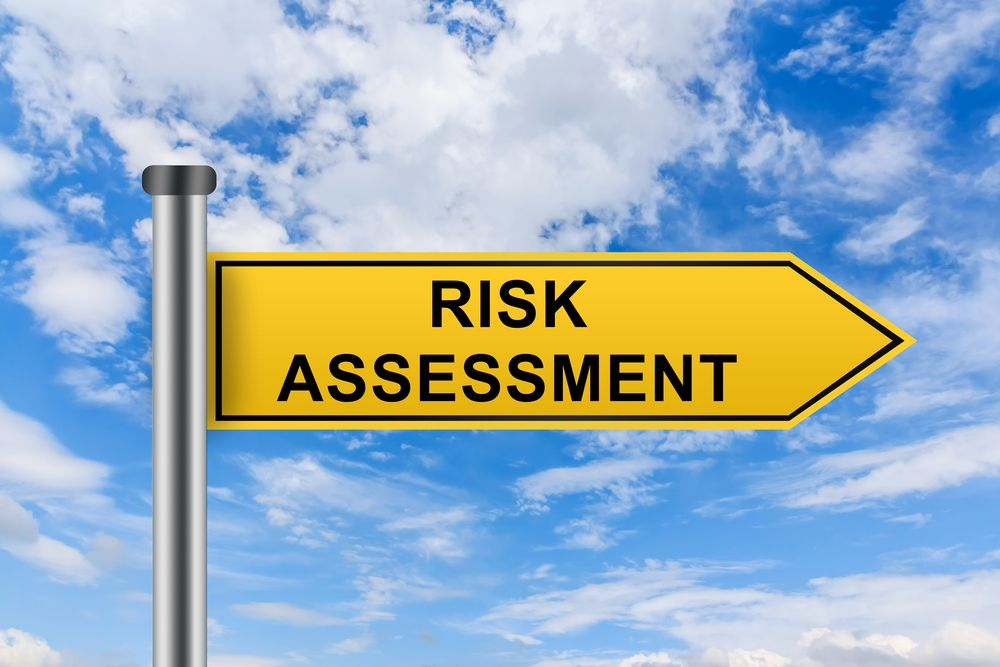 Contractors PreLoss Risk Assessment & Insurance Claims