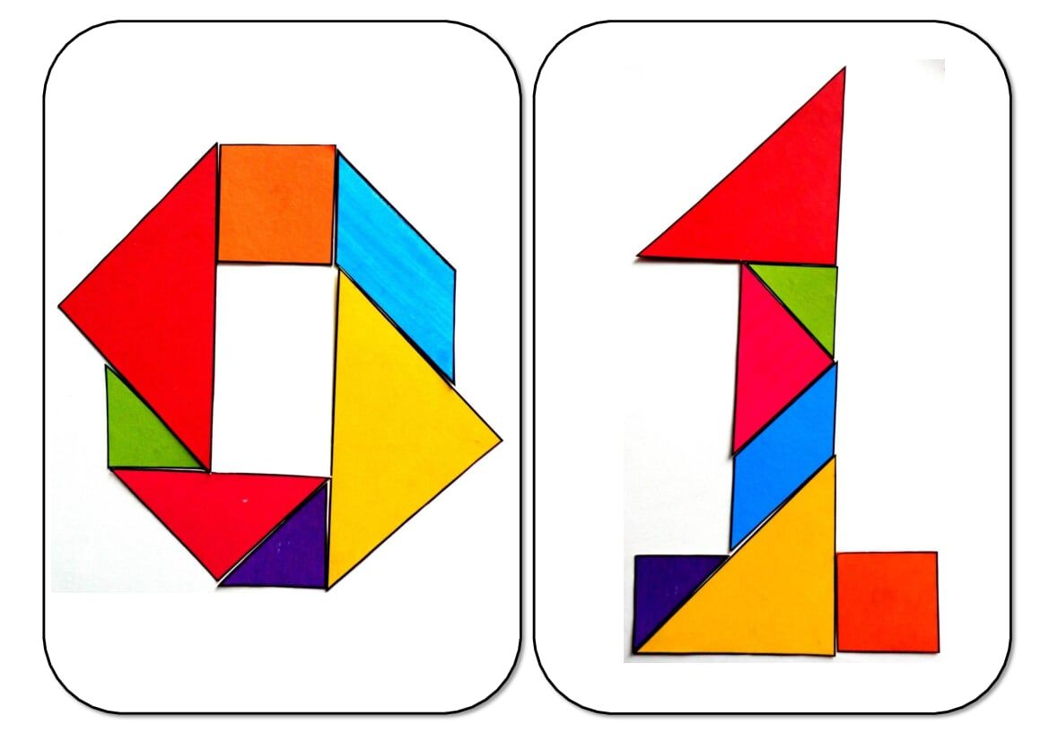 modèles esquimauxpdf  onedrive  tangram math time symbols