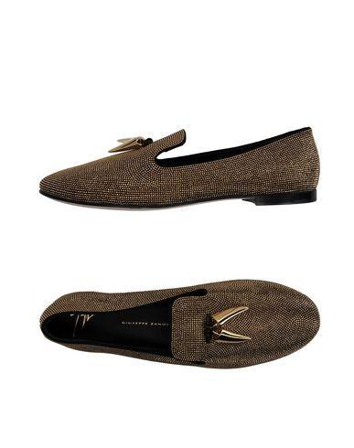 GIUSEPPE ZANOTTI Moccasins. #giuseppezanotti #shoes #moccasins
