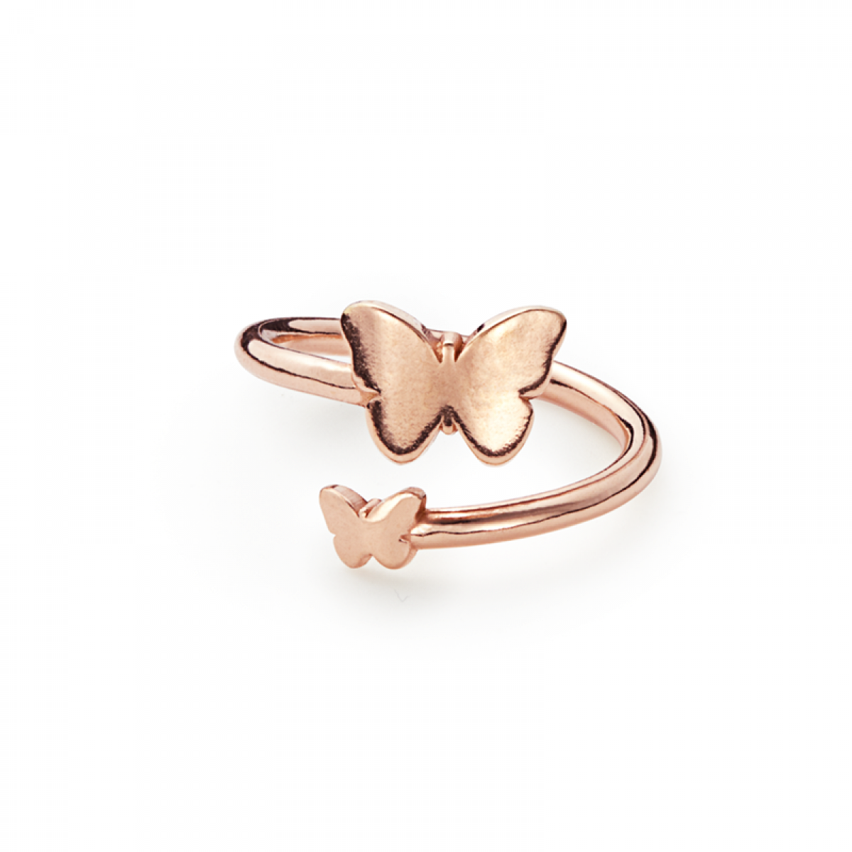 Bracelets, Necklaces, Earrings and More | Ring wraps, Butterfly ...