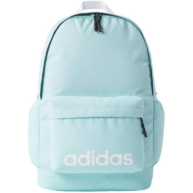 اديداس ديلي حقيبة ظهر شنط ظهر مدرسية شنط مدرسية الأدوات المدرسية School Bags Bags Knapsack