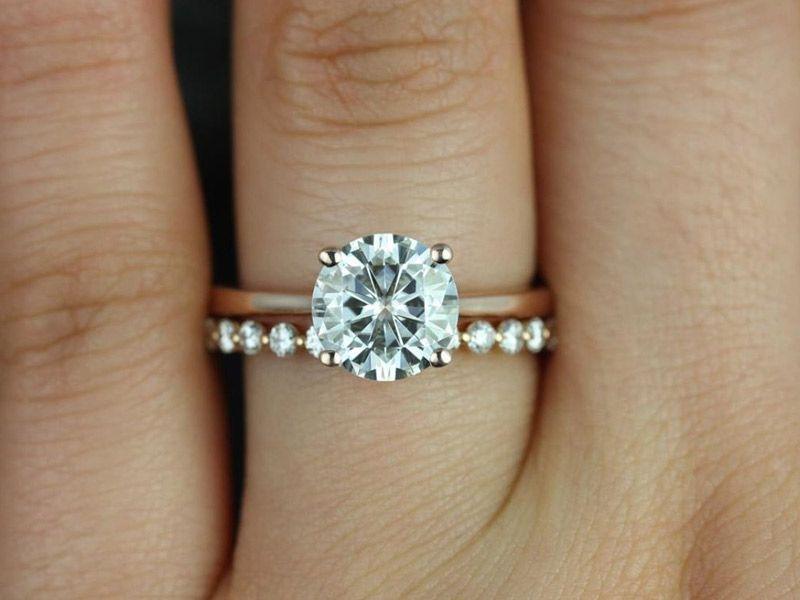 6eb10e9d2ae Como manter lindas as joias para casamento