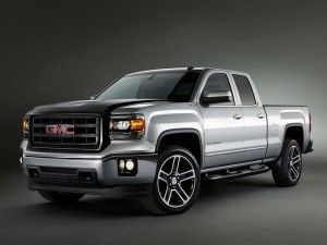 Pin By Newest Cars On Newestcars2017 Com Gmc Sierra Denali