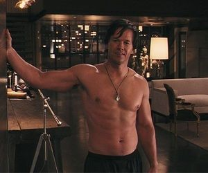 Mark Wahlberg Looks Fit All The Time It Is Probably Because Of His Legit Workout Plan