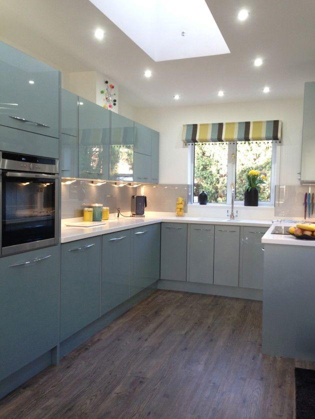 magnet kitchens   Google Search   Kitchen, Kitchen magnet ...