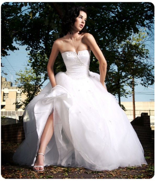 Here s a guide to choosing the perfect bridal gown. cafc10fa2