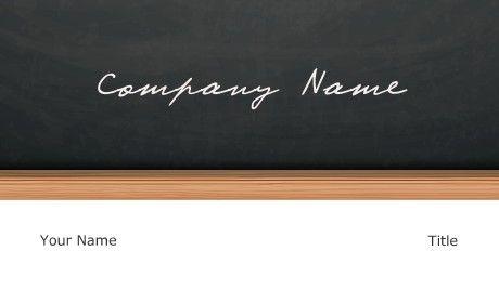 Teacher business cards teacher education business card templates teacher business cards teacher colourmoves