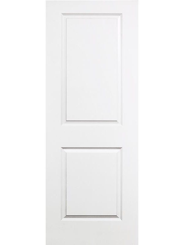 1 3 8 Solid Core Moulded Smooth Carrara By Steves Interior Doors Interior Wood Doors Interior Transitional Doors