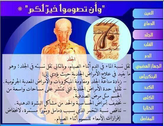 Pin By Sos Q8 On أعشاب وعلاجات Blog Posts Blog Screenshots
