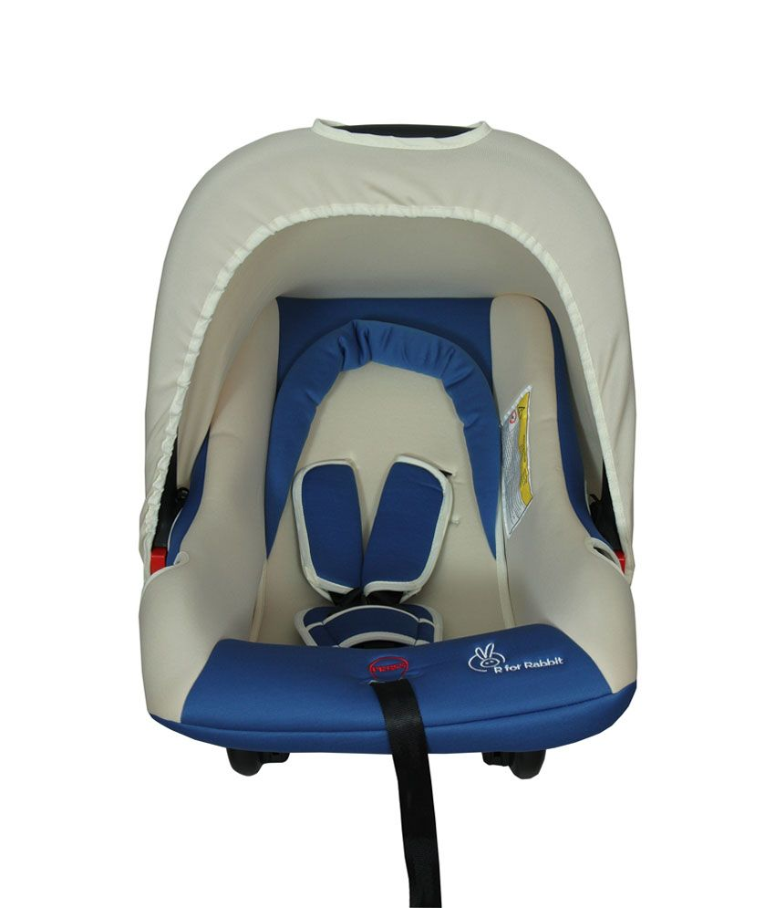 Infant Car Seat Cum Carry Cot will keep your baby comfortable ...