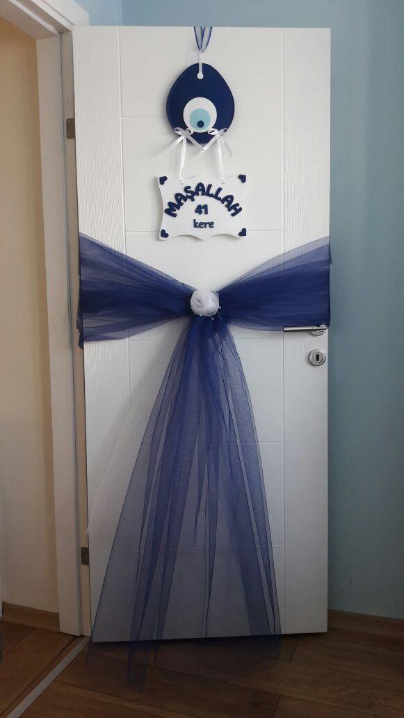 New Born Baby Welcome Room Decoration Valoblogi Com