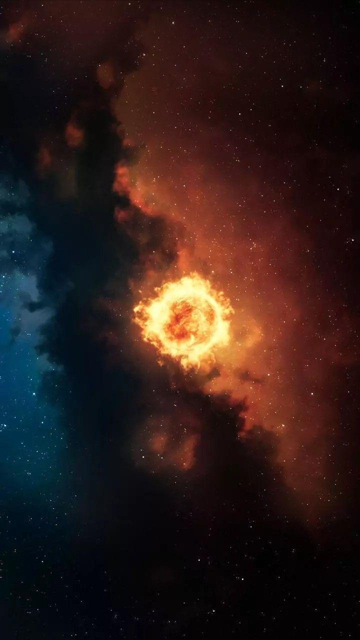Top Best Coolest Image Wallpaper. Follow Rohit Tech for more. #rohittech #coolwallpaper #wallpaper #cool #beautiful #naturalphenomenon #nature #photography #galaxy #space
