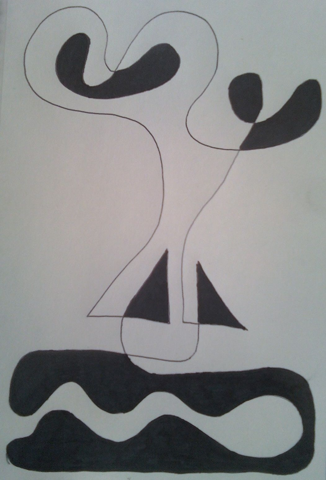 🖤 Aesthetic Symbols Tumblr Letters   20