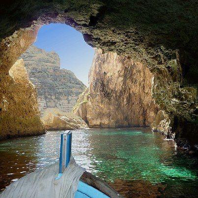 spectacular Malta