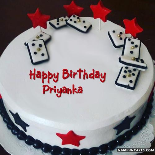 Names Picture Of Priyanka Is Loading Please Wait Priyanka In