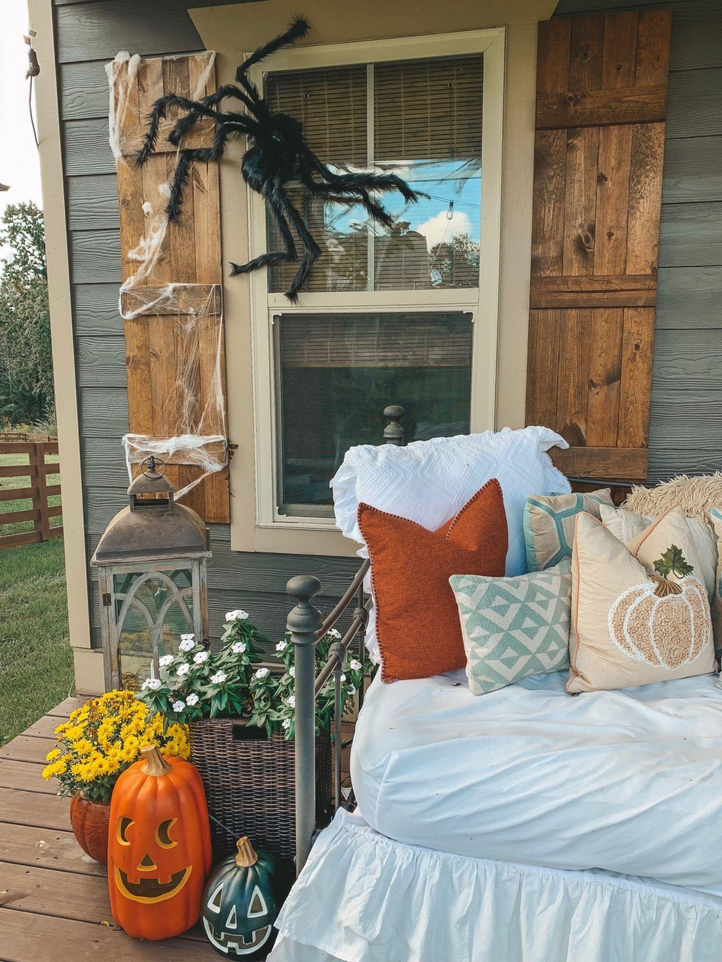 Amazon Prime Halloween Favorites & Decor Inspo You'll Love ...
