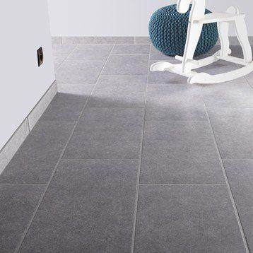 Carrelage Gris Quelle Couleur Pour Les Murs - Maison Design - Nazpo.com