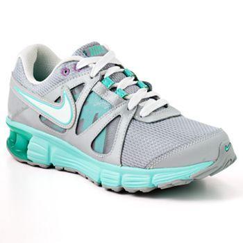Nike Reax Rocket 2 Running Shoes