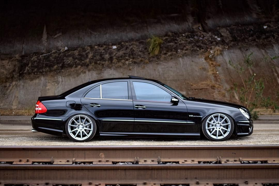 In Need of more money for car parts - @lol5oh | Mercedes | Pinterest ...