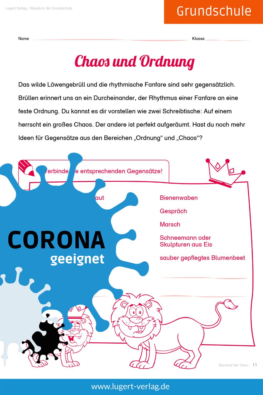Du Mochtest Deine Schuler Auch Wahrend Der Corona Zeit Fur Musik Begeistern Wir Unterstutzen Dich Mit Diesem In 2020 Grundschule Musikunterricht Unterrichtsmaterial