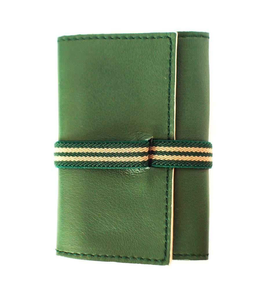 El regalo perfecto para el d a del padre comunidad - El regalo perfecto para un hombre ...