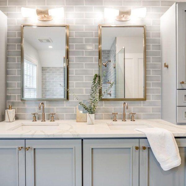 Kohler K 2882 0 Verticyl Under Mount Bathroom Sink White Widespread Bathroom Faucet Bathroom Faucets Gold Bathroom Faucet